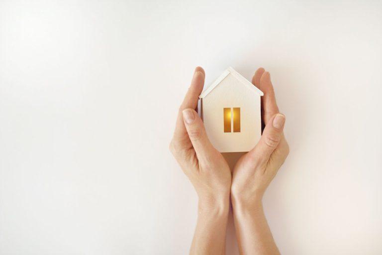 Renters - Charles Green Insurance Agency, PLLC