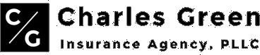 CG Logo-c